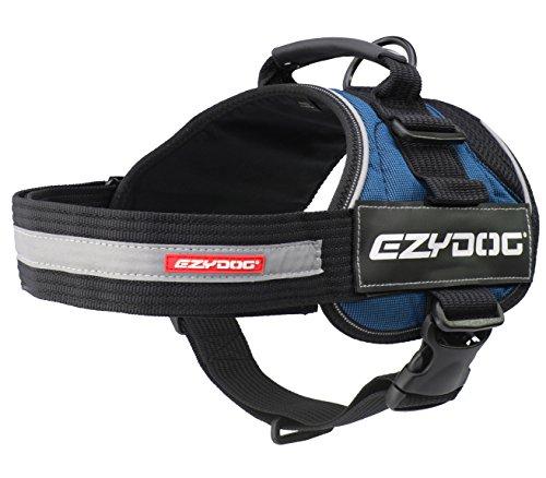 ezydog-convert-trail-ready-dog-harness-x-large-blue