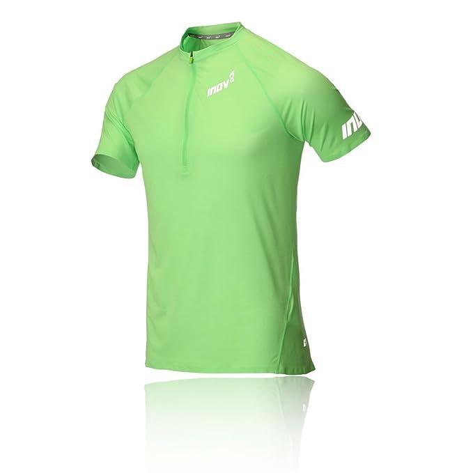 T-shirt Reggiseno 105 G BIANCO CON STAFFA perfettamente doppio strato opaco