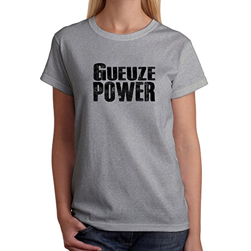 site-athletics-gueuze-power-women-t-shirt