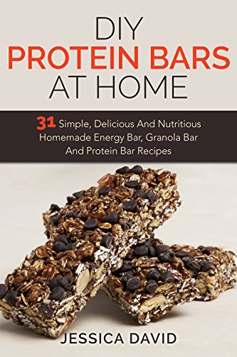 energy bar recipes - 3