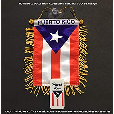 Puerto Rico Dominoes, Puerto Rican Dominoes Game set, Boricua style: Toys & Games