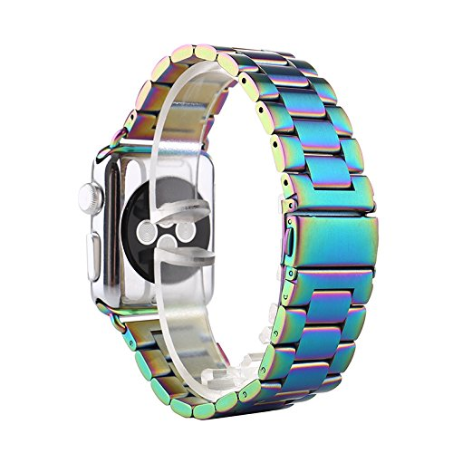 huanlong-42mm-solid-stainless-steel-metal-apple-watch-band-unique-polishing-process-business-replace