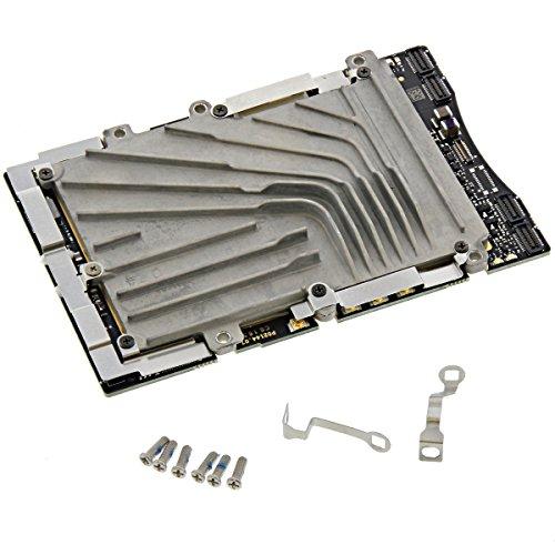 - DJI Phantom 4 Pro/Pro+ 3-in-1 Board Module, Receiver Main Processor (Part 15)