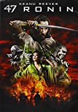 47 Ronin (Warcraft Fandango Cash Version)