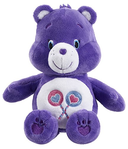 care-bears-beanbag-share-bear-plush