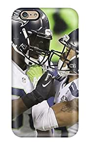 Kara J smith's Shop seattleeahawks NFL Sports & Colleges newest iPhone 6 cases 5722771K801681903
