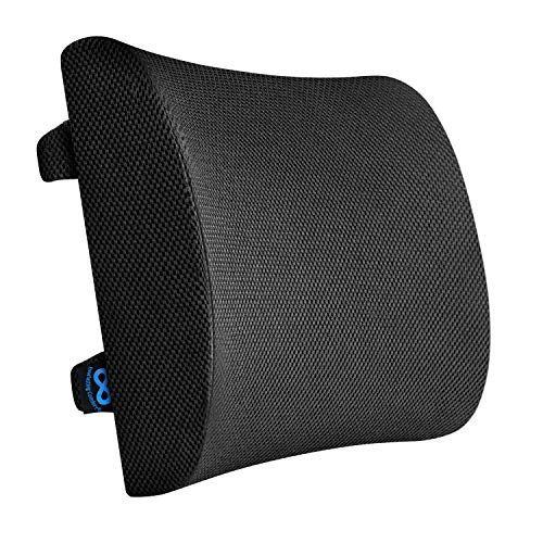 Everlasting Comfort Lumbar Support