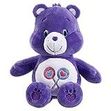 Care Bears Beanbag Share Bear Plush