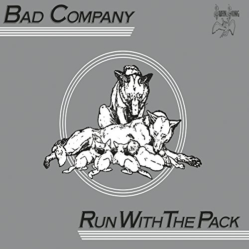 Run-With-The-Pack-2CD
