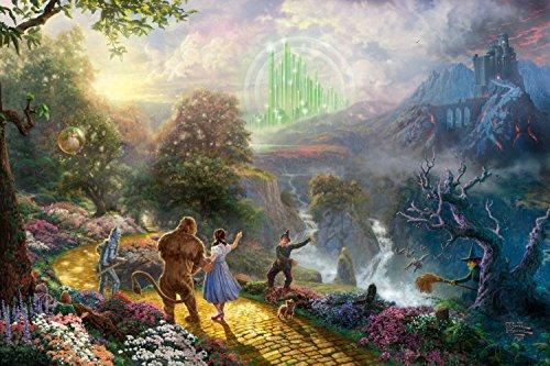 Wizard Oz Scarecrow Pictures - 8