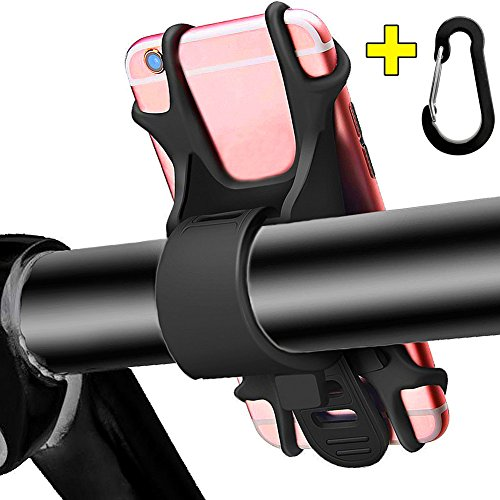 Bike Accessories Cheap - 7