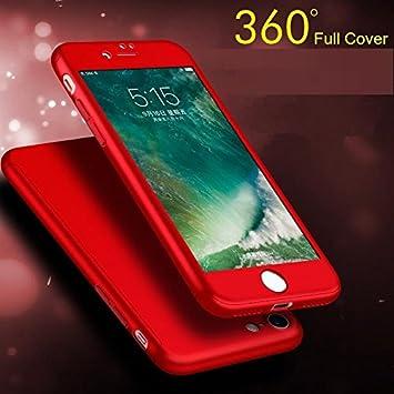 iphone 6 custodia 360