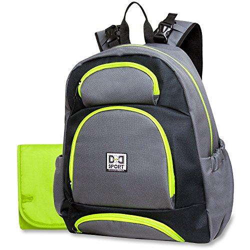 diaper-dude-sport-backpack-diaper-bag-by-chris-pegula-grey-colorblock