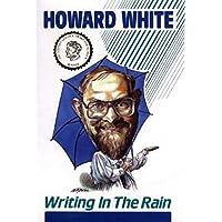 Writing in the Rain