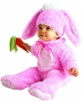 Rubie's Costume Baby Noah's Ark Collection Precious Wabbit Costume