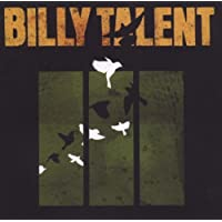 Billy Talent III [Import allemand]