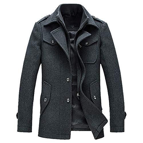 Buy f11 top coat amazon