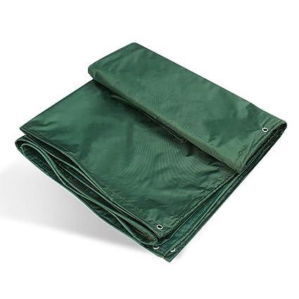 lonas Lona plástica de tela suave 450 g/m² (grosor 0,45 mm