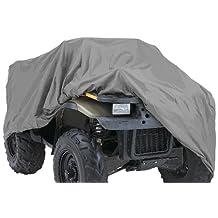 Rust-Oleum (RO-ATV1) Stops Rust Large ATV Cover
