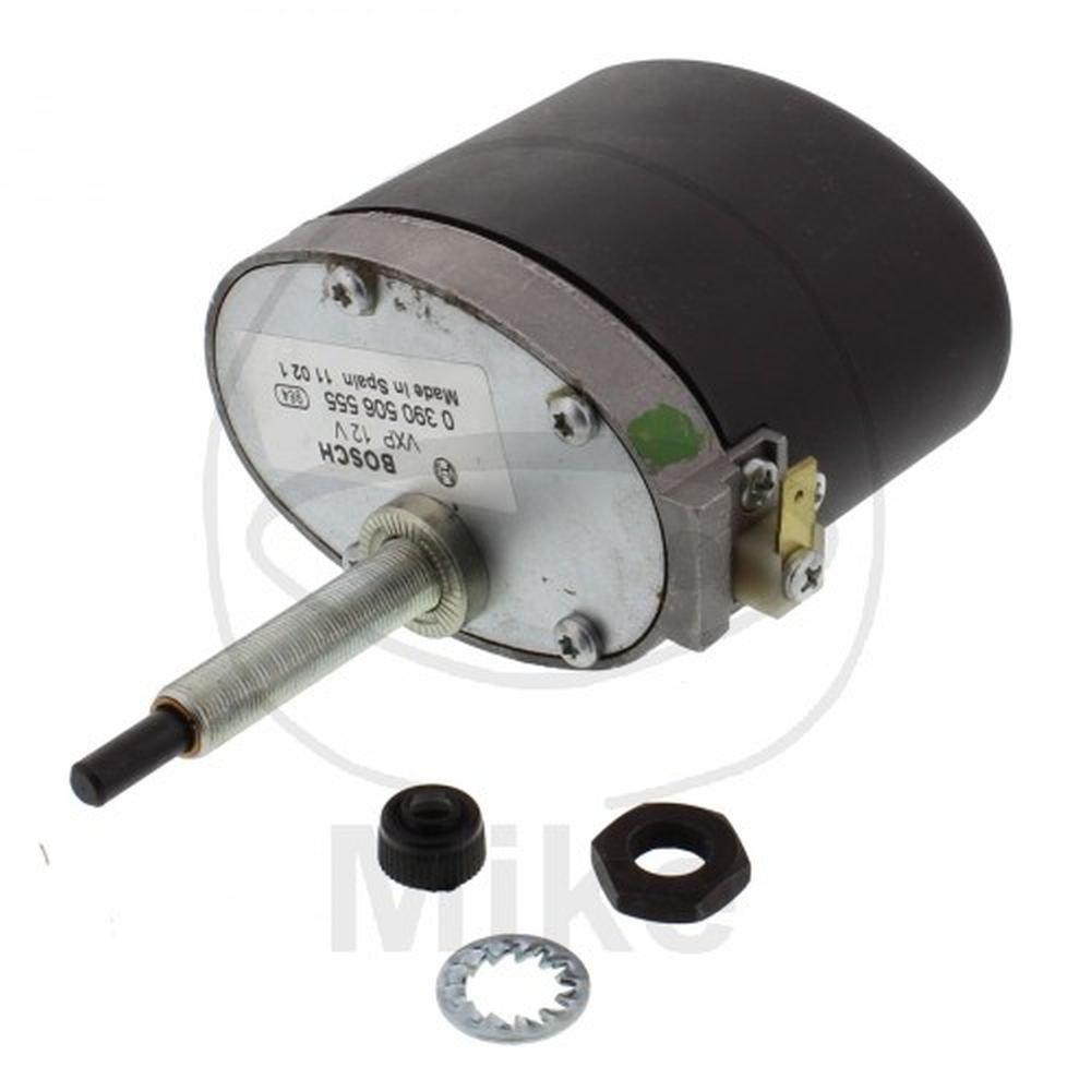 Bosch 390506555 RIC.ELETTRICI Robert Bosch GmbH