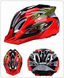 Bormart-Cycling-Bike-HelmetLightweight-Adult-Bike-Helmet-with-Removable-Visor-Specialized-for-Men-Women-Mountain-Bicycle-Road-Safety-Protection