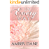 In Every Way: An Introduction (The Gren Series Book 1)