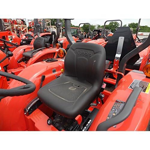 hot sale Durafit Seat Covers, Kubota Tractor L3301,L3901