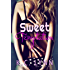 Sweet Temptation (Men Of Honor Book 2)