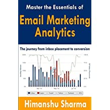 Master the Essentials of Email Marketing Analytics