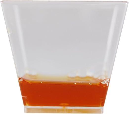 Arroz Quat (hydrolyzed proteína de arroz) – 4,2 ml/125 ml ...