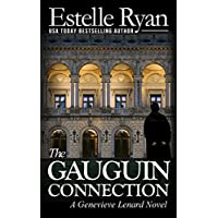 The Gauguin Connection Kindle Book