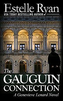 The Gauguin Connection (Book 1) (Genevieve Lenard) by [Ryan, Estelle]