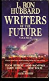 L. Ron Hubbard Presents Writers of the Future, L Ron Hubbard, 0884042545