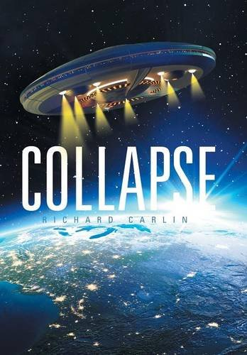 Download Collapse PDF