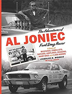 Ford hall of fame sweepstakes fanatics