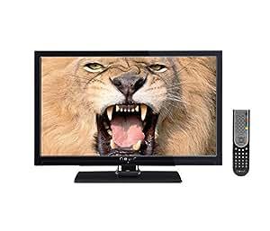 Nevir NVR-7502-22HD-BSLIM - TV