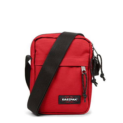 Pick Apple Bag 5 L Pick Red The Apple One Shoulder 2 Red Eastpak nqw8gFxt