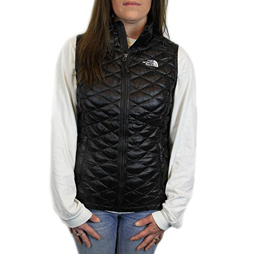 North Face Jacket Care - 7