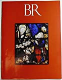 img - for Bible Review, August 1995 (Volume XI, Number 4) book / textbook / text book