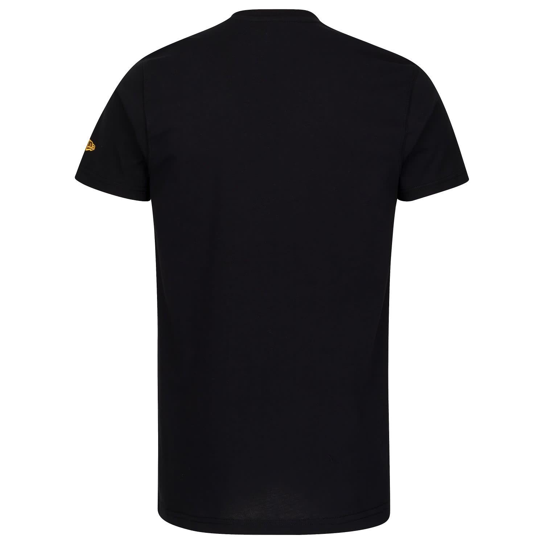 ff3c7afcb New Era NFL PITTSBURGH STEELERS Fan Pack T-Shirt  Amazon.co.uk  Clothing