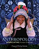 Anthropology 14th Edition