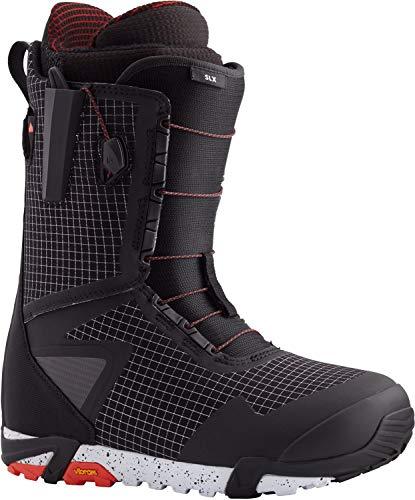 Burton SLX Mens Snowboard Boots