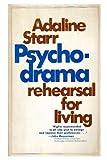 Psychodrama, Adaline Starr, 0882292242