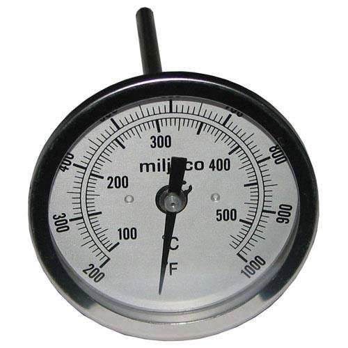 Bakers Pride M1013A Thermometer 3
