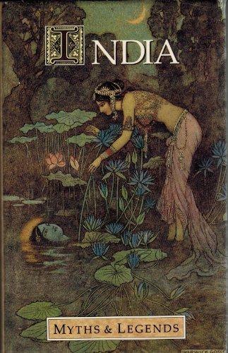 India (Myths & Legends)