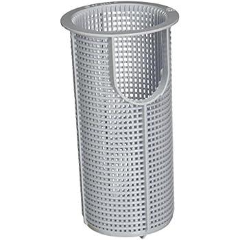 hayward pump filter basket
