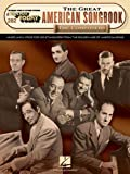 282. the Great American Songbook - the Composers, , 1423430921