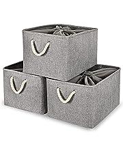 HOdo Home Shelf Baskets