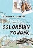 Colombian Powder