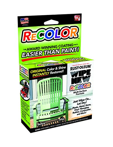wipe-new-rust-oleum-r6pcrtlkit-recolor-paint-restorer-with-wipe-on-applicator